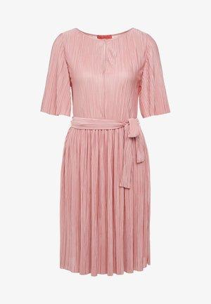 PLATA - Cocktailklänning - rose pink