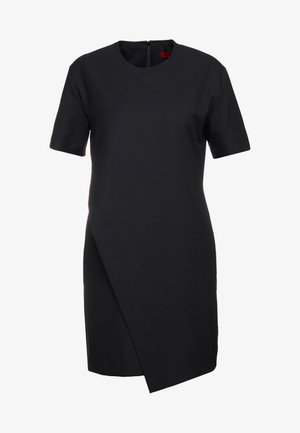 CAPRI - Sukienka letnia - black