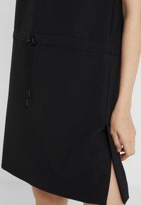 MAX&Co. - CARILLON - Day dress - black - 4
