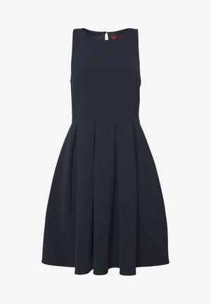 CAROLA - Denní šaty - midnight blue