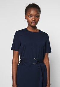 MAX&Co. - CANOSSA - Day dress - midnight blue - 4