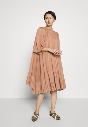 PAGANTE - Cocktail dress / Party dress - powder pink