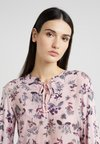 MAX&Co. - CRIMEA - Blouse - rose pink pattern