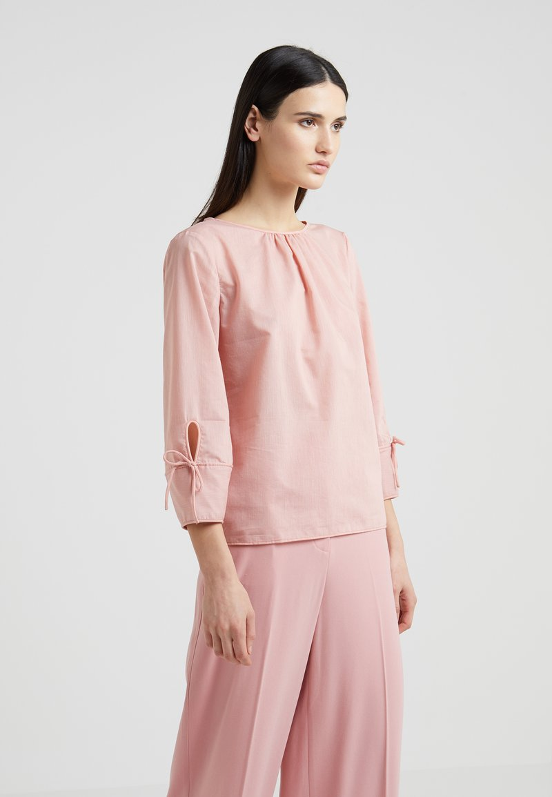 MAX&Co. - CAVILLO - Blouse - rose pink