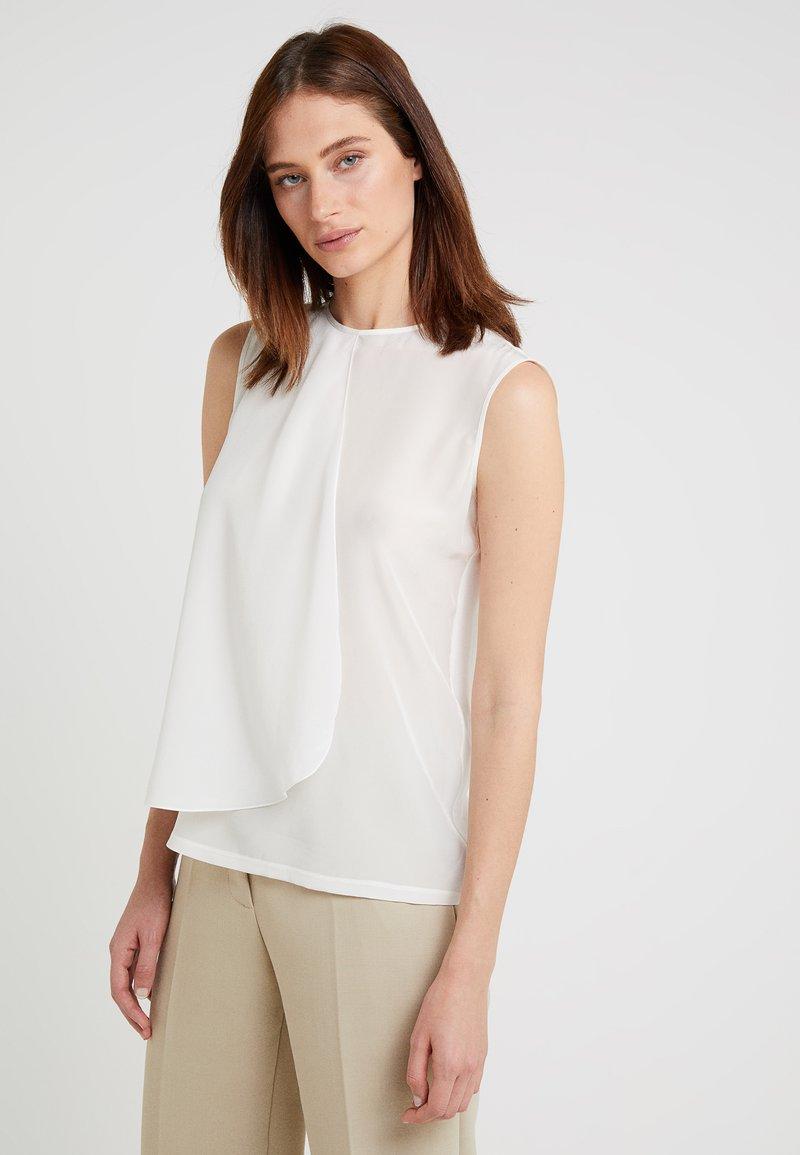 MAX&Co. - Blouse - white