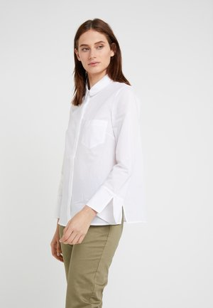 CENNO - Koszula - white