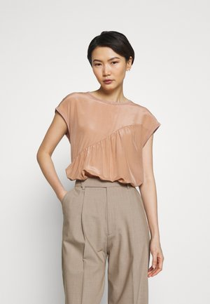 CUPIDO - Blouse - powder pink