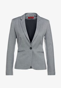 MAX&Co. - CAPALBIO - Blazer - dark grey - 4
