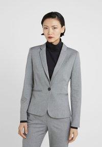 MAX&Co. - CAPALBIO - Blazer - dark grey - 0