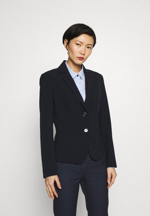 MESSINA - Blazer - midnight blue