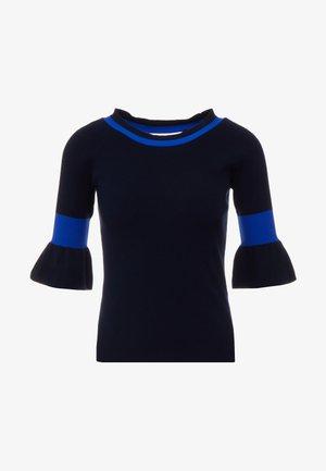 COMPLICE - Maglione - midnight blue