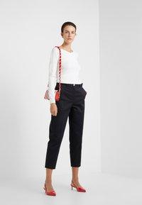 MAX&Co. - CORINNE - Sweter - white - 1