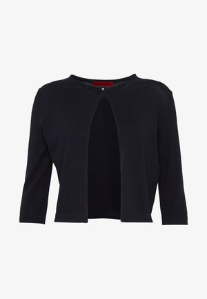 MESSICO - Cardigan - navy blue