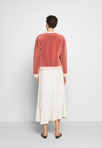 MAX&Co. - Sweater - rose pink - 2