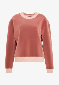 MAX&Co. - Sweater - rose pink - 4