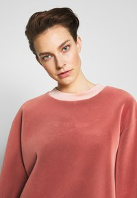 MAX&Co. - Sweater - rose pink - 3
