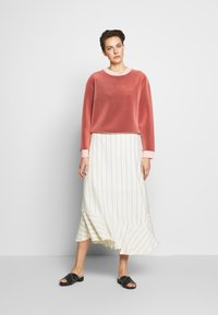 MAX&Co. - Sweater - rose pink - 1