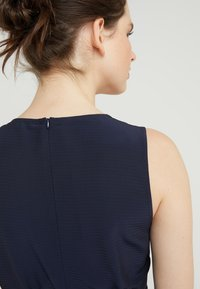 MAX&Co. - PERENNE - Jumpsuit - navy blue - 3