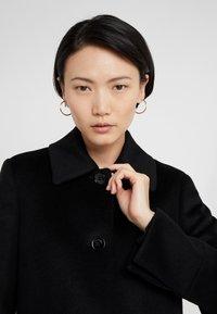 MAX&Co. - JET - Short coat - black - 4