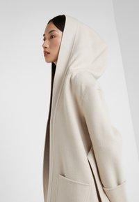 MAX&Co. - CADICE - Manteau classique - light grey - 4
