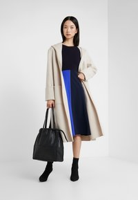 MAX&Co. - CADICE - Manteau classique - light grey - 1