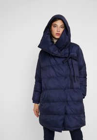 MAX&Co. - IRINA - Winter coat - blue - 4