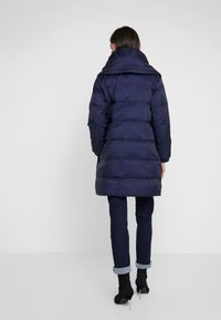 MAX&Co. - IRINA - Winter coat - blue - 3