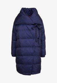 MAX&Co. - IRINA - Winter coat - blue - 6