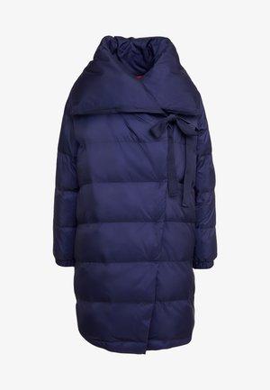 IRINA - Veste d'hiver - blue