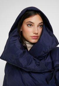 MAX&Co. - IRINA - Winter coat - blue - 5