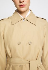 MAX&Co. - DAIANA - Trenchcoat - brown - 6