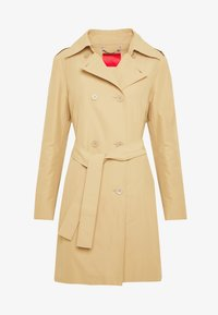 MAX&Co. - DAIANA - Trenchcoat - brown - 5