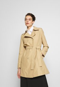 MAX&Co. - DAIANA - Trenchcoat - brown - 2