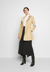 MAX&Co. - DAIANA - Trenchcoat - brown - 1