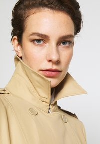 MAX&Co. - DAIANA - Trenchcoat - brown - 4