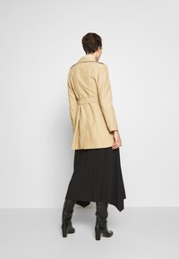 MAX&Co. - DAIANA - Trenchcoat - brown - 3