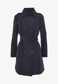 MAX&Co. - DAIANA - Trenchcoat - midnight blue - 4