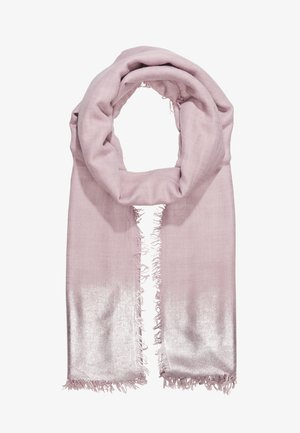 Sjaal - lilac