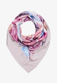 MAX&Co. - Skjerf - lilac - 1