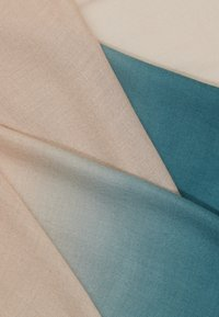 MAX&Co. - ACQUISTO - Sjaal - merlina blue - 2