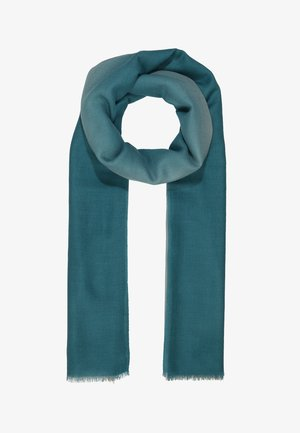 ACQUISTO - Schal - merlina blue