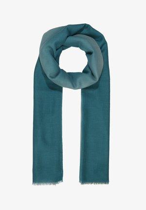 ACQUISTO - Scarf - merlina blue