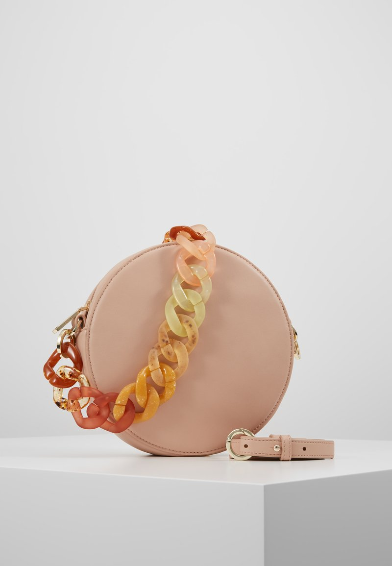 MAX&Co. - Handtasche - sand
