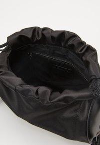 MAX&Co. - LONGDOT - Handbag - black - 3