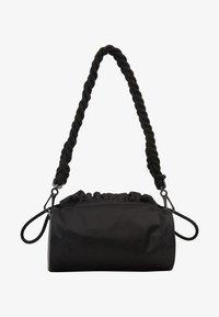 MAX&Co. - LONGDOT - Handbag - black - 4