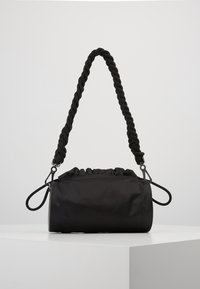 MAX&Co. - LONGDOT - Handbag - black - 0