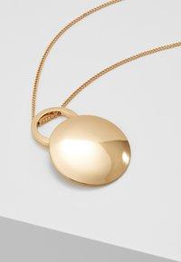 MAX&Co. - ADIBIRE - Collier - light gold - 4