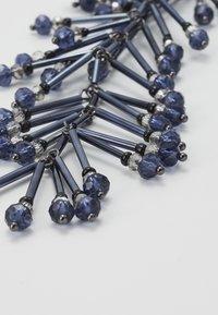 MAX&Co. - ALAN - Orecchini - merlina blue - 2