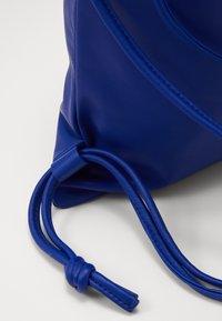 MAX&Co. - Reppu - morula blue - 5
