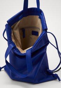 MAX&Co. - Reppu - morula blue - 2